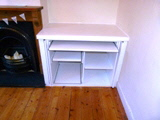 sliding folding cabinet doors